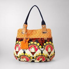 The Official Site for Fossil Watches, Handbags, Jewelry & Accessories Fossil Handbags, Fossil Bags, Tote Handbags, Fossil Watches, Bago, Cross Body Handbags, Purses And Bags, Diaper Bag, Shoe Boots