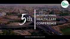 Medetalks 2019 Official Teaser   Healthcare Marketing Conference in Chennai Chennai, Keynote, Teaser, Conference, Health Care, Marketing, Reading, Health