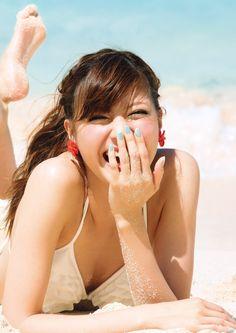 佐藤ありさarisa_sato Sexy Asian Girls, Japanese Fashion, Fashion Models, Sunglasses Women, Pretty, Collection, Style, Blog, Swag