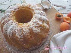 Hungarian Desserts, Savarin, Doughnut, Baked Goods, Pound Cakes, Baking, Cook, Holidays, Kuchen