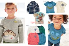 Off Beat | Younger Boys 3mths - 6yrs | Boys Clothing | Next Official Site - Page 6