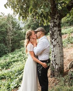 #ribeirasacra #galicia #querote #amorciño    #bodasdiferentes #testimo #bodasnet #bodasbonitas #weddingphotographer #videodeboda #weddingday #josetroitnho #lifestyle #bodacoruña #bodavigo #bodasantiago #weddingdestination #life #lookslikefilm #lovely #travel #weddingphotographer #bodasoriginales #boda #portrait #amordaterra #spain4wedding #vigo #coruña #bodasdestino