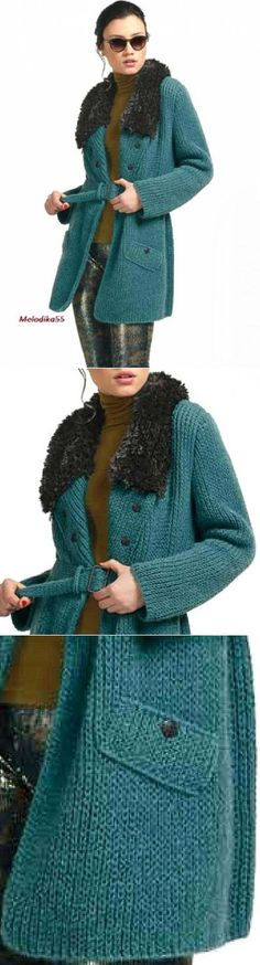 >Спицы.. | вязание | Постила