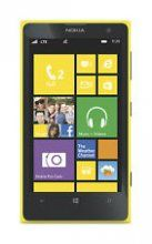Nokia Lumia 1020 Windows Phone 32 GB - White - GSM