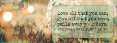 rumi quotes facebook covers - Google Search