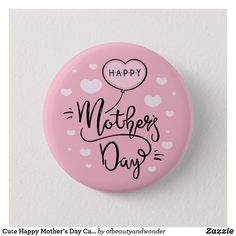 Mother Day Wishes, Happy Mother S Day, Mother Mother, Mother Day Gifts, Rock Painting Ideas Easy, Rock Painting Designs, Pebble Painting, Stone Painting, Painting Art