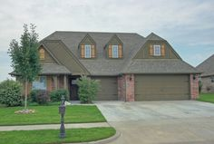 1946 E 135th St S, Bixby, OK 74008 is For Sale - Zillow