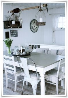 Shabby Chic Living Room Designs On Industrial Shabby Chic Furniture