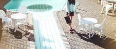 www.veronicab.com Veronica, Campaign, Summer, Summer Time, Summer Recipes, Verano