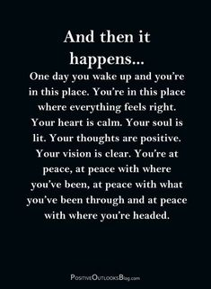 Positive quotes about life and Inspirational Life Quotes Best Picture For Quotes funny For Your Tast Short Inspirational Quotes, Great Quotes, Quotes To Live By, Funny Quotes, Super Quotes, Inspiring Quotes, Quotes About Change, Changes In Life Quotes, I Am Happy Quotes