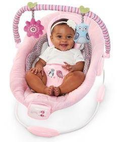 Hamaca Confort Harmony Swett - Hamacas y Columpios - Cuarto del Bebé - Mothercare