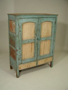 8 best vintage pie safe images antique furniture country rh pinterest com