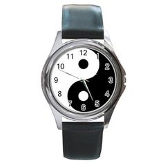 Mr Snowman North Pole leather wrist watch -- For more information, visit image link. (This is an affiliate link) Joker Clown, Casual Watches, Tai Chi, Trending Outfits, Lady, Leather, North Pole, Snowman, Image Link