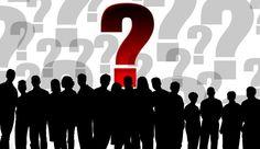 O que é Contribuição Sindical Patronal?