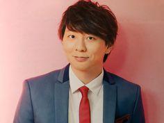 Ryohei Kimura, Voice Actor, The Voice, Fandoms, Japanese, Actors, Corner, Beauty, Japanese Language