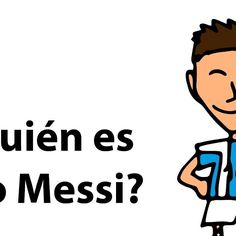 Hola, os envío un vídeo homenaje a #LeoMessi creado por mi, ¡Espero que os guste y lo compartais! ;) ⚽  #fashion #style #stylish #love #me #cute #photooftheday #nails #hair #beauty #beautiful #design #model #dress #shoes #heels #styles #outfit #purse #jewelry #shopping #glam #cheerfriends #bestfriends #cheer #friends #indianapolis #cheerleader #allstarcheer #cheercomp  #sale #shop #onlineshopping #dance #cheers #cheerislife #beautyproducts #hairgoals #pink #hotpink #sparkle #heart #hairspray…
