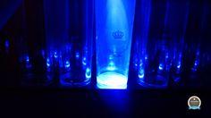Long Drink Neon!