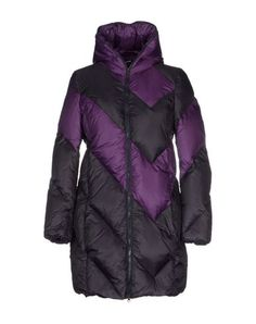 I found this great JIL SANDER NAVY Down jacket on yoox.com. Click on the image above to get a coupon code for Free Standard Shipping on your next order. #yoox