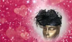#sanvalentino #happyvalentine #withhatisbetter #shareflorence #hat #modeliana #handmade
