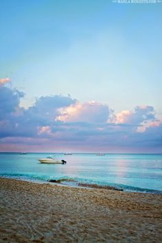 Grand Cayman Island | FamilyFreshCooking.com