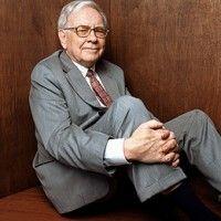En que invertir: El Tao de Warren Buffet