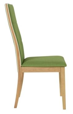 Society Dining Chair