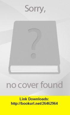 Come Ninevah, Come Tyre The Presidency of Edward M. Jason Allen Drury ,   ,  , ASIN: B000GR7QLI , tutorials , pdf , ebook , torrent , downloads , rapidshare , filesonic , hotfile , megaupload , fileserve