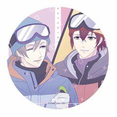 Boy Art, My Hero, Anime Boys, Games, Gaming, Plays, Game, Anime Guys, Toys