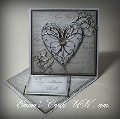 Emmas Cards UK