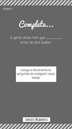 Instagram Status, Instagram Marketing Tips, Insta Posts, Instagram Story Template, Insta Story, Twitter, Humor, Photo And Video, Amnesia