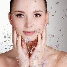 Do you aspire for a healthy skin that comes with many flavours? Then these tips are for you. Get a fantastic skin, a glowing skin, a soft and succulent skin with less effort. Attract more people into