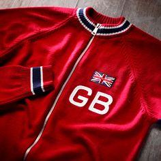 Magliamo  Belgium s Finest Merino Wool Vintage Cycling Clothing c528eff1c