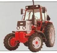 Afbeeldingsresultaat voor avto tractor