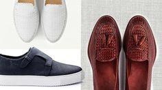 fashiongram  instafashion  fashionpost  style  outfitoftheday  shoes   shoesoftheday  snobshots  lookbook  design  creative   milano footwear istali… fbf7658f9c8