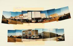 Kansas Film Commission site photographs, towns Ada - Bunker Hill - 19