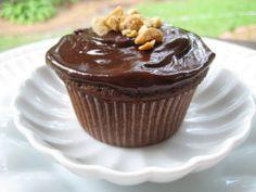 50 Unique Cupcake Recipes - Food.com
