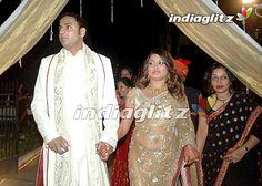 Latest Images Of Actor Mithun Wedding Reception Stills Hot