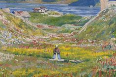 High hopes dashed by Swiss art auction results - SWI swissinfo.ch