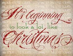 Black Christmas, Antique Christmas, Merry Little Christmas, Country Christmas, Winter Christmas, Christmas Text, Tartan Christmas, Natural Christmas, Elegant Christmas