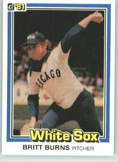96 Best White Sox Images Chicago White Sox White Sox Baseball