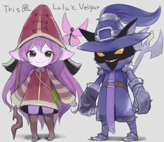 League Of Legends Support, Leona League Of Legends, League Of Legends Characters, Lulu And Veigar, Lol, Character Inspiration, Character Design, Im Poppy, Liga Legend