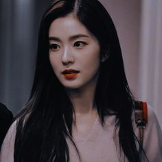 Red Aesthetic, Kpop Aesthetic, Aesthetic Photo, Red Velvet Seulgi, Red Velvet Irene, Prity Girl, Bts Aesthetic Pictures, You Look Beautiful, Cute Icons