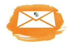 Si estudias el idioma inglés, te mostramos las frases para correos electrónicos formales.