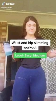 Fitness Workouts, Gym Workout Videos, Gym Workout For Beginners, Fitness Workout For Women, Fitness Tips, Female Fitness Motivation, Woman Workout, Fitness Gear, Workout Plans