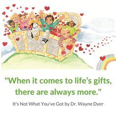 Wayne dyer bestsellers