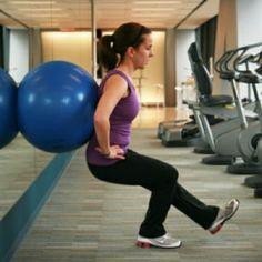 Exercitii utile pentru gambe fine http://revista.livediva.ro/fitness-club/fitness-aerobic-pilates/item/79-exercitii-pentru-gambe.html