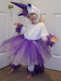 wattlebird DIY Unicorn Costume | Birthday Party Ideas | Pinterest | Diy unicorn costume Unicorns and Costumes  sc 1 st  Pinterest & wattlebird: DIY Unicorn Costume | Birthday Party Ideas | Pinterest ...