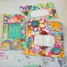 Decorated envelope s Art Journal Pages, Art Journals, Junk Journal, Mix Media, Mixed Media Art, Mail Art Envelopes, Fancy Envelopes, Decorated Envelopes, Envelope Art