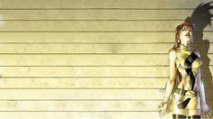 Ebony Nash-Williams - watchmen wallpaper free - 1920x1080 px