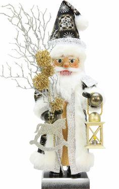 Image from https://www.christmas-treasures.com/ChristianUlbricht/Images/0-490.jpg.